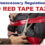 Cut Iowa's Red Tape Tax
